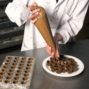 Chocolate Making, chocolate making classes