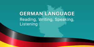 German, German Language